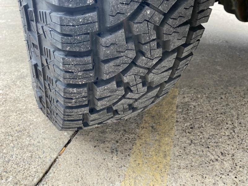 Dodge Ram 1500 2009 price $6,990