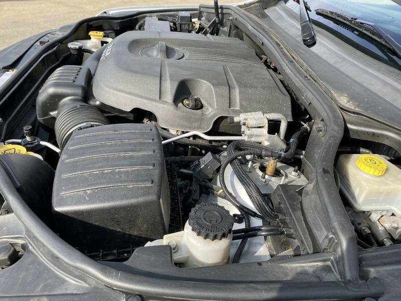 Jeep Grand Cherokee 2012 price $11,990