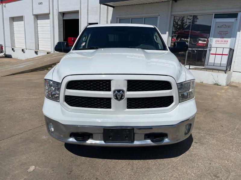RAM 1500 2014 price $15,990