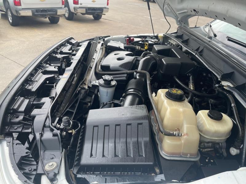 Ford Super Duty F-250 2013 price $14,990