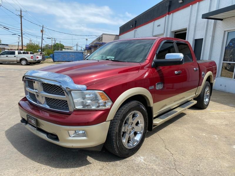 RAM 1500 2011 price $18,990