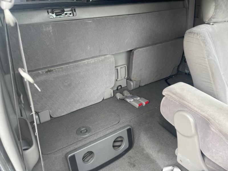 Toyota Tacoma 2002 price $7,990