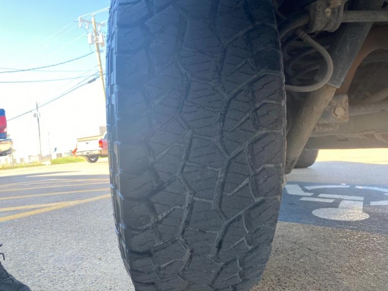 Jeep Wrangler Unlimited 2013 price $16,990