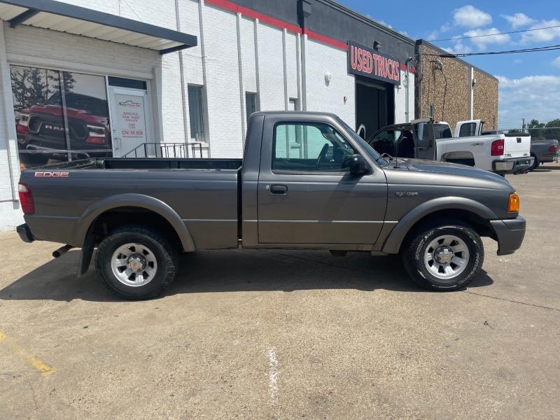 Ford Ranger 2005 price $7,990