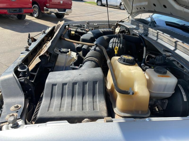 Ford Super Duty F-250 SRW 2010 price $15,990
