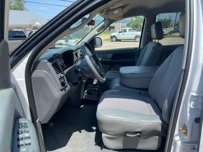 Dodge Ram 1500 2007 price $6,990