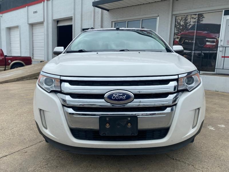 Ford Edge 2013 price $13,500