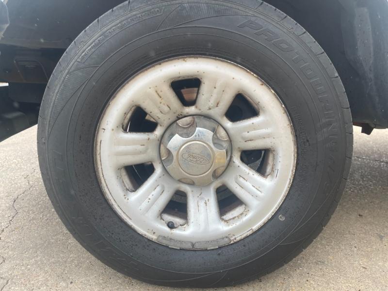 Ford Ranger 2010 price $6,990