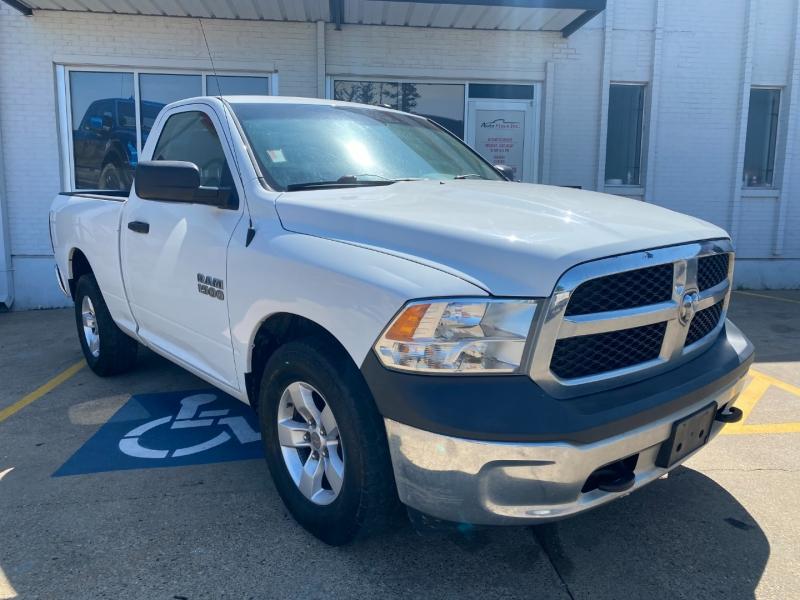 RAM 1500 2014 price $11,990