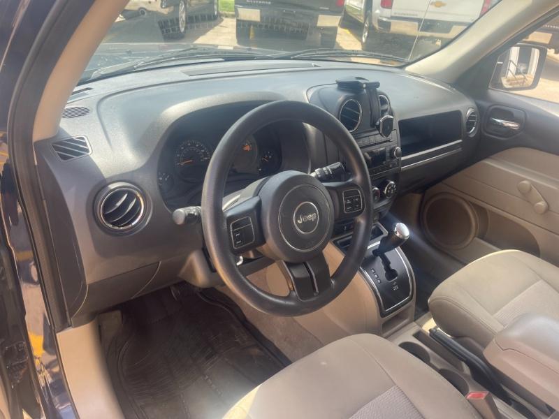 Jeep Patriot 2014 price $6,990