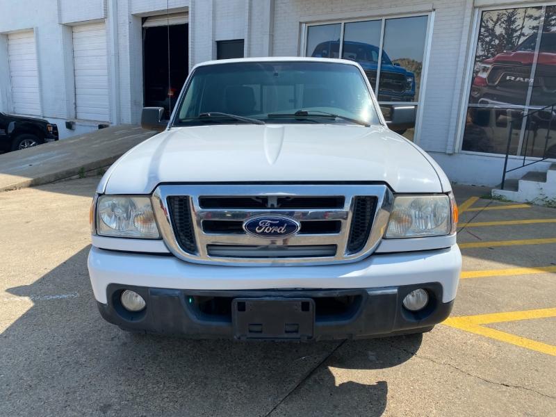 Ford Ranger 2011 price $10,990