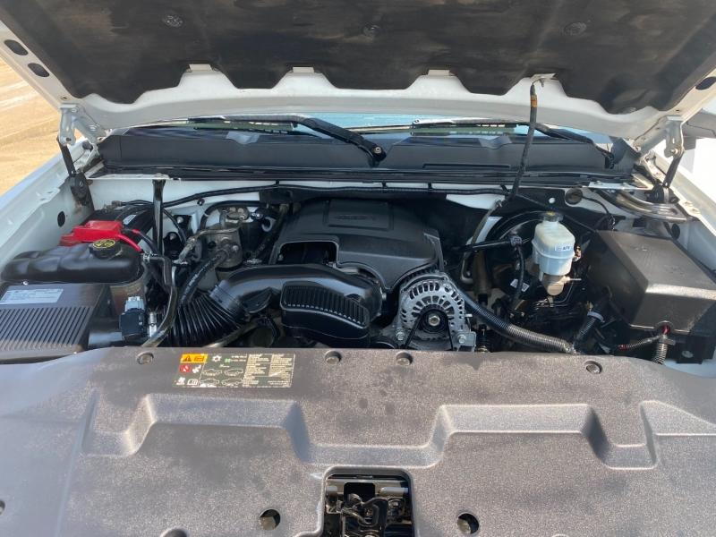 Chevrolet Silverado 1500 2013 price $15,990