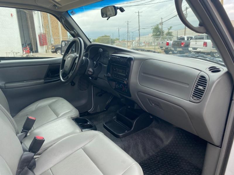 Ford Ranger 2011 price $13,990