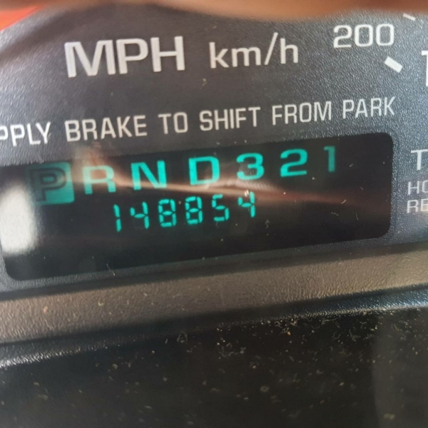 CHEVROLET IMPALA 2003 price Call for Pricing.