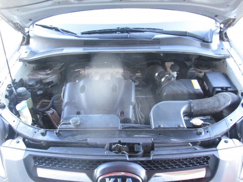 Kia Sportage 2010 price $6,744
