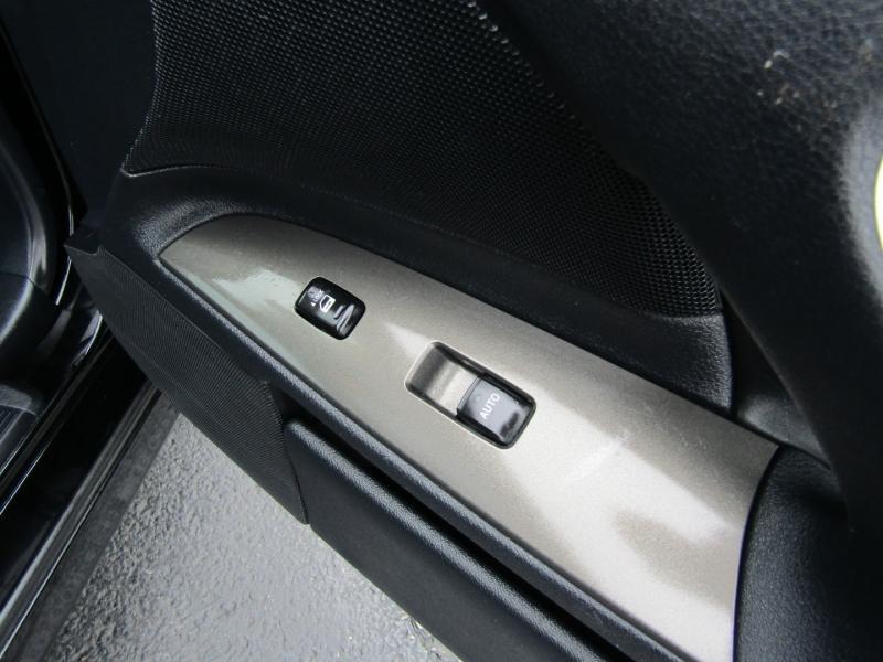 Lexus IS 350 2006 price $10,944