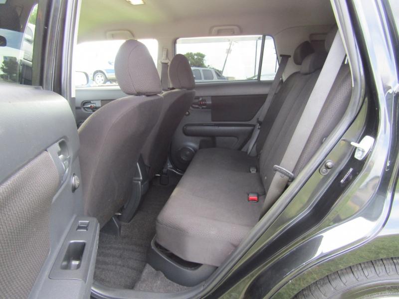 Scion xB 2008 price $6,844