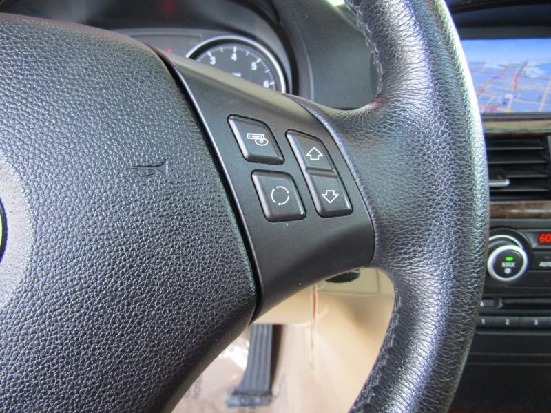 BMW 3-Series 2009 price $7,944