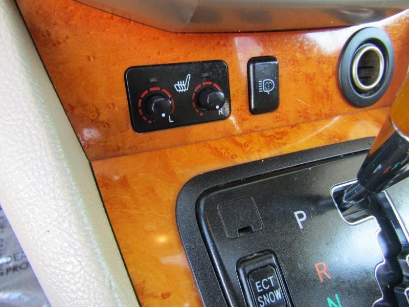 Lexus RX 350 2007 price $8,944