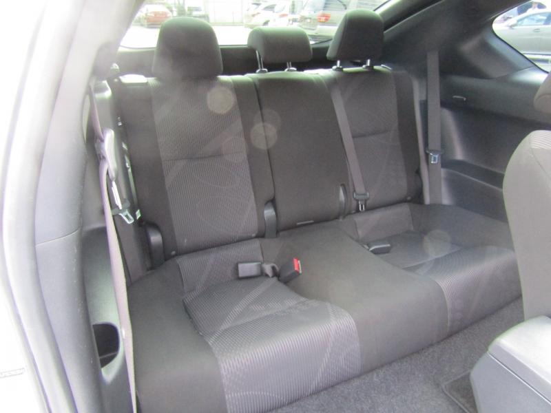 Scion tC 2012 price $7,750
