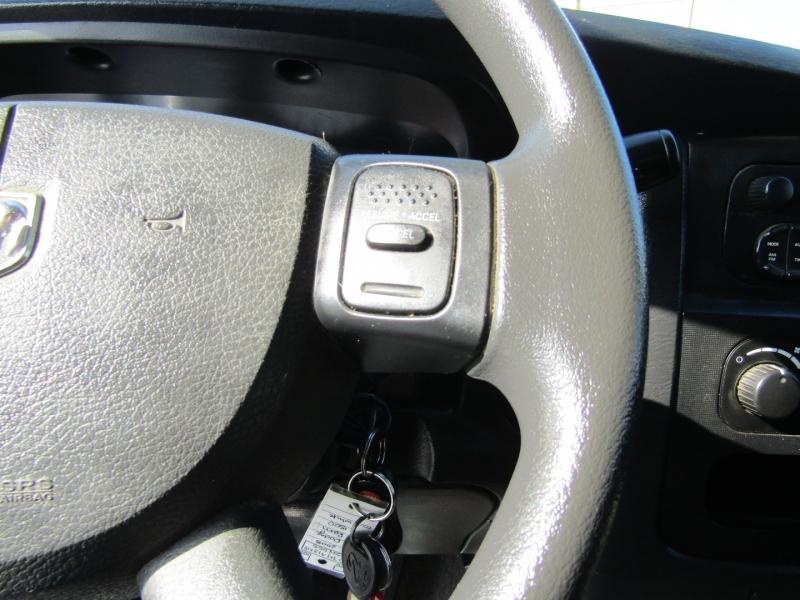 Dodge Ram 1500 2005 price $8,444