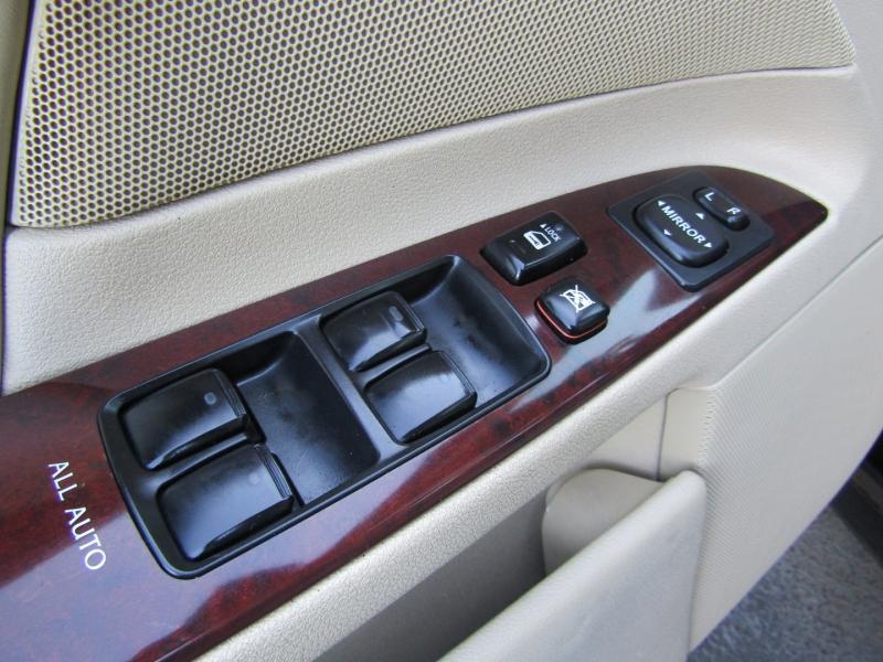 Lexus IS 250 2008 price $8,444