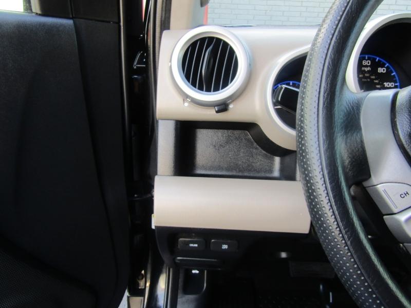 Honda Element 2008 price $8,750