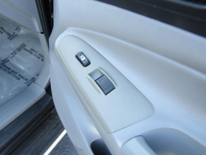 Toyota Tacoma 2007 price $14,850