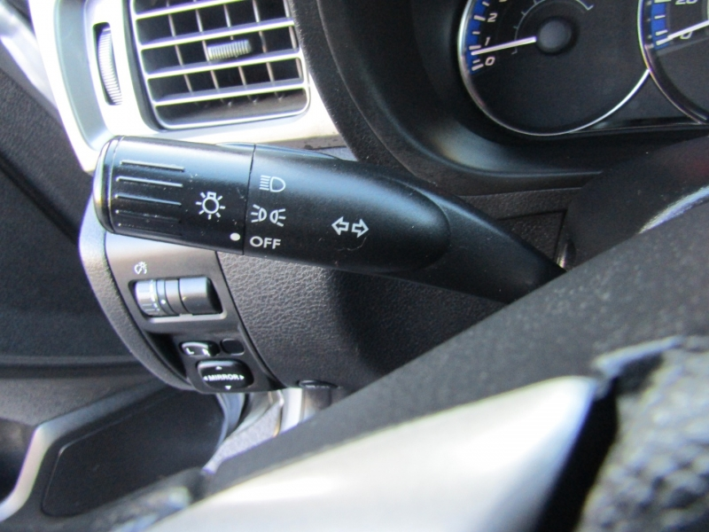 Subaru Forester 2010 price $8,444