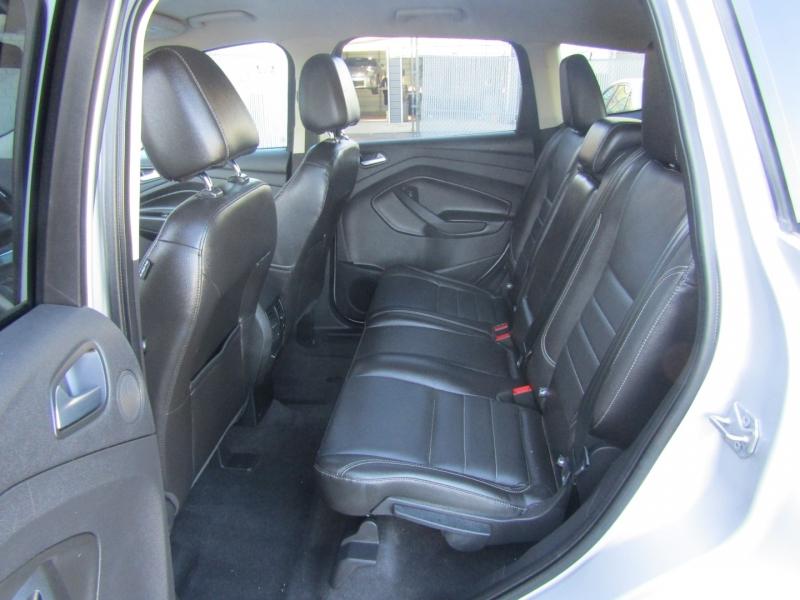 Ford Escape 2014 price $7,944
