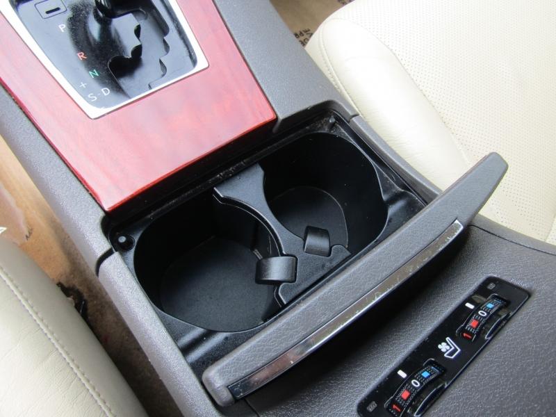 Lexus ES 350 2012 price $11,944