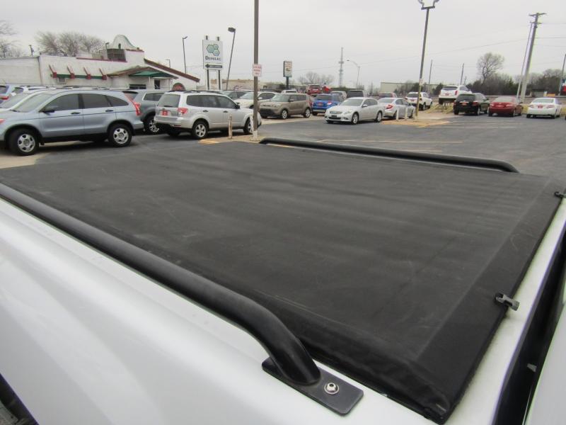 Chevrolet Silverado 1500 2010 price $9,850