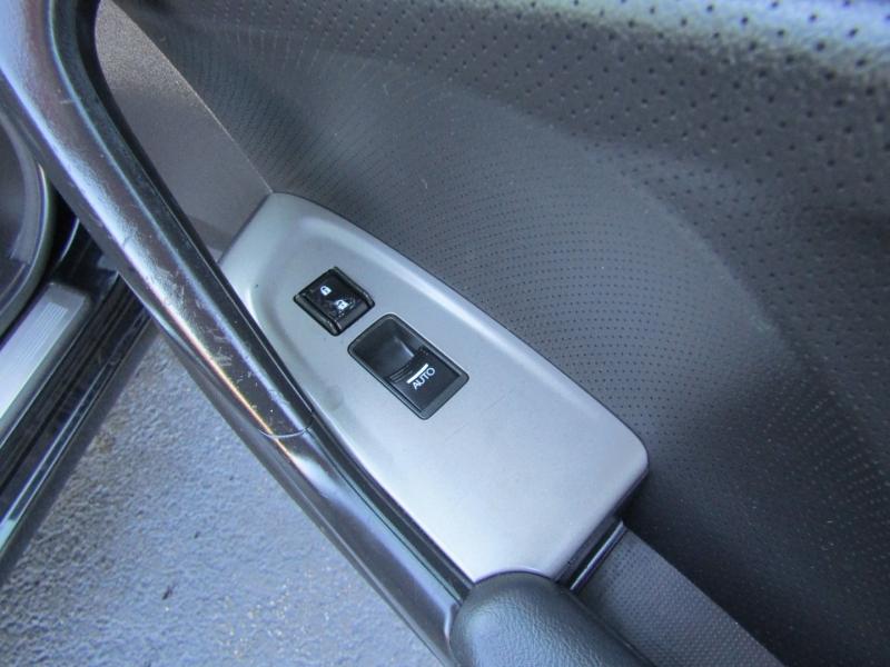 Acura TSX 2010 price $10,944