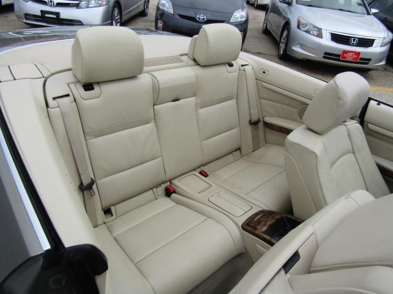 BMW 3-Series 2007 price $8,444