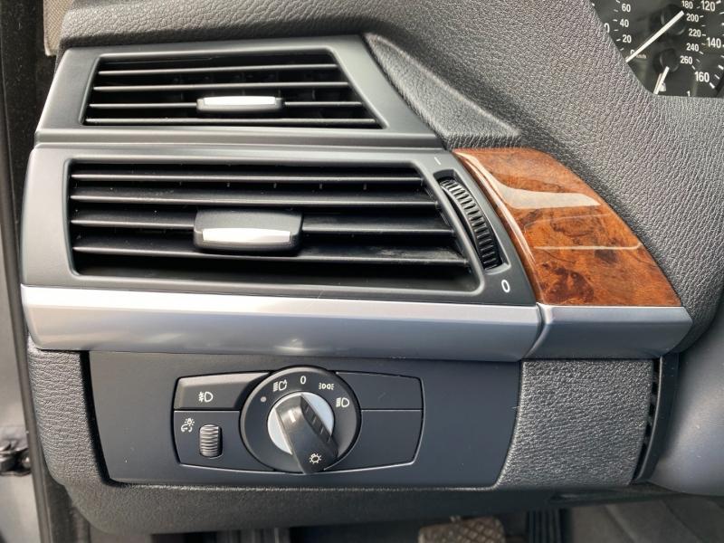 BMW X5 2009 price $8,944