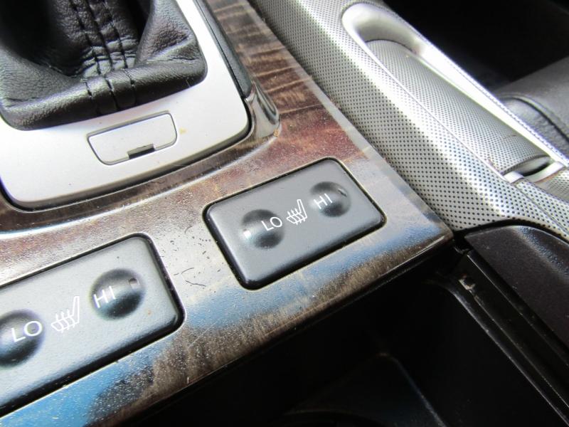 Acura TL 2010 price $10,944