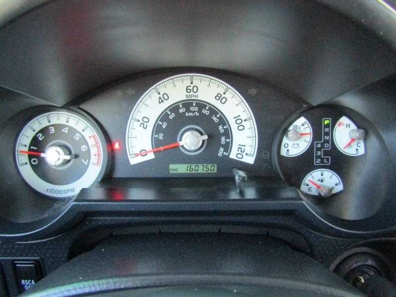 Toyota FJ Cruiser 2010 price $16,944