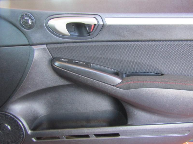 Honda Civic Sdn 2009 price $9,950