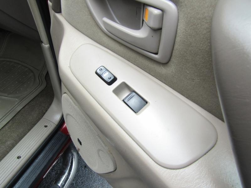 Toyota Tundra 2006 price $10,450