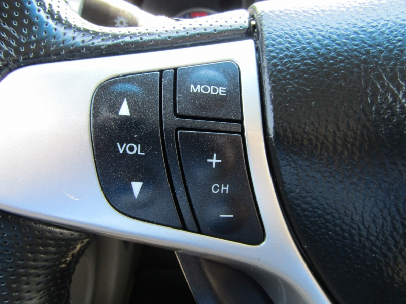 Acura RDX 2007 price $8,944