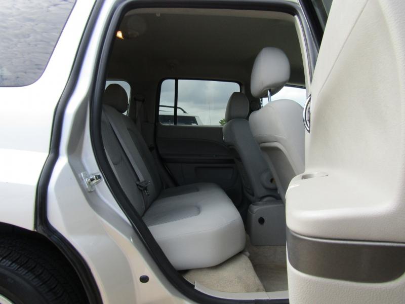 Chevrolet HHR 2007 price $6,750