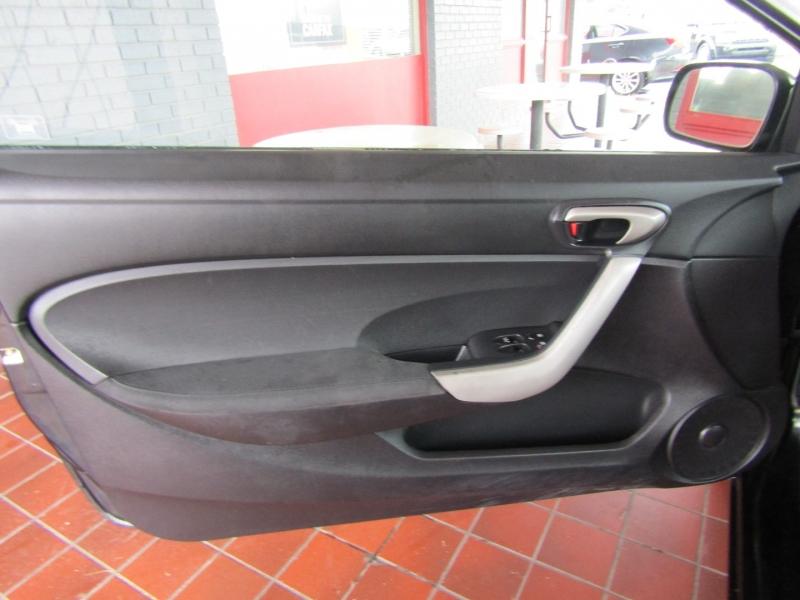 Honda Civic Cpe 2008 price $7,350