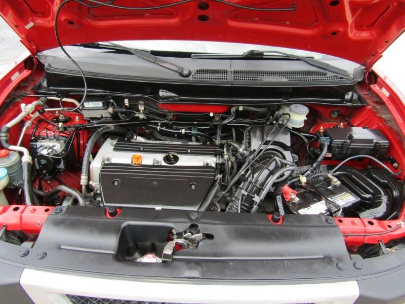 Honda Element 2005 price $7,944