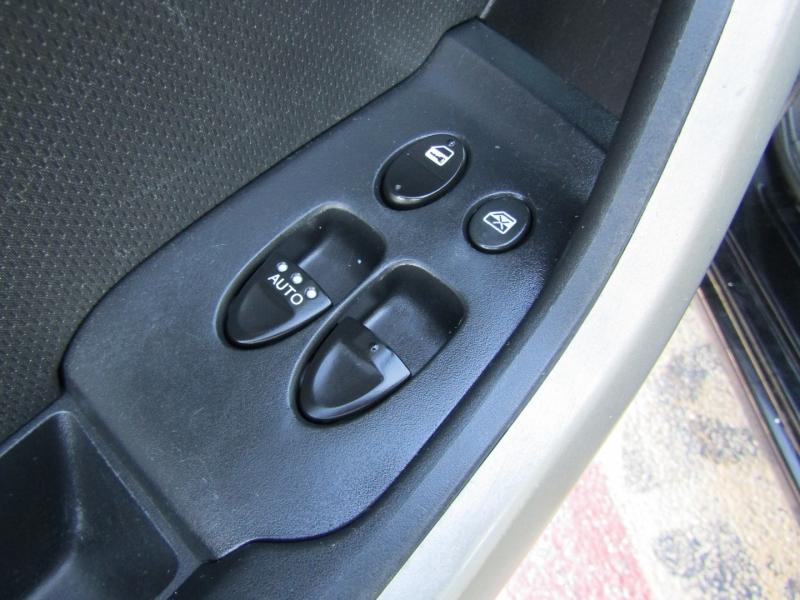 Honda Civic Cpe 2009 price $8,950