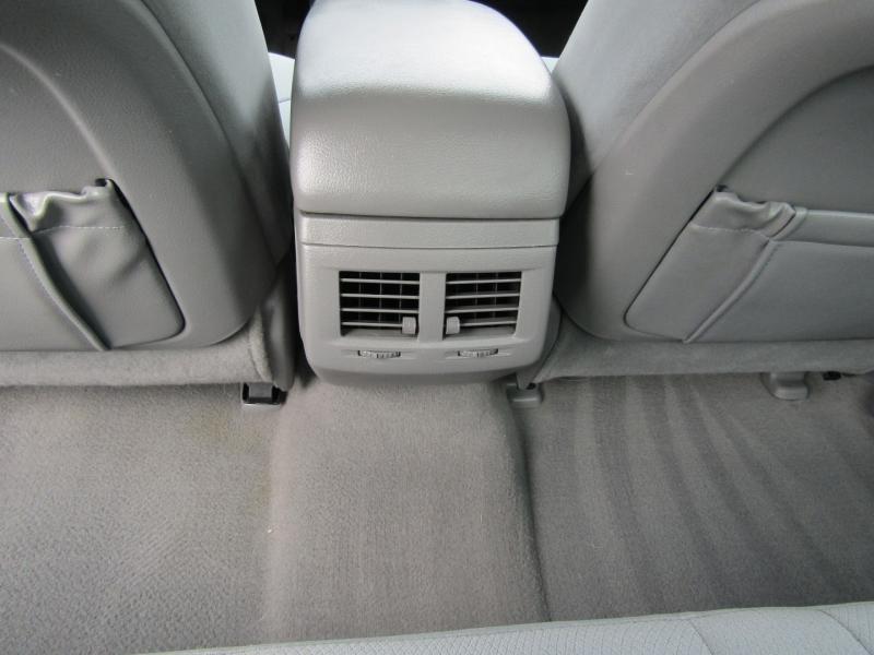 Toyota Avalon 2006 price $7,944
