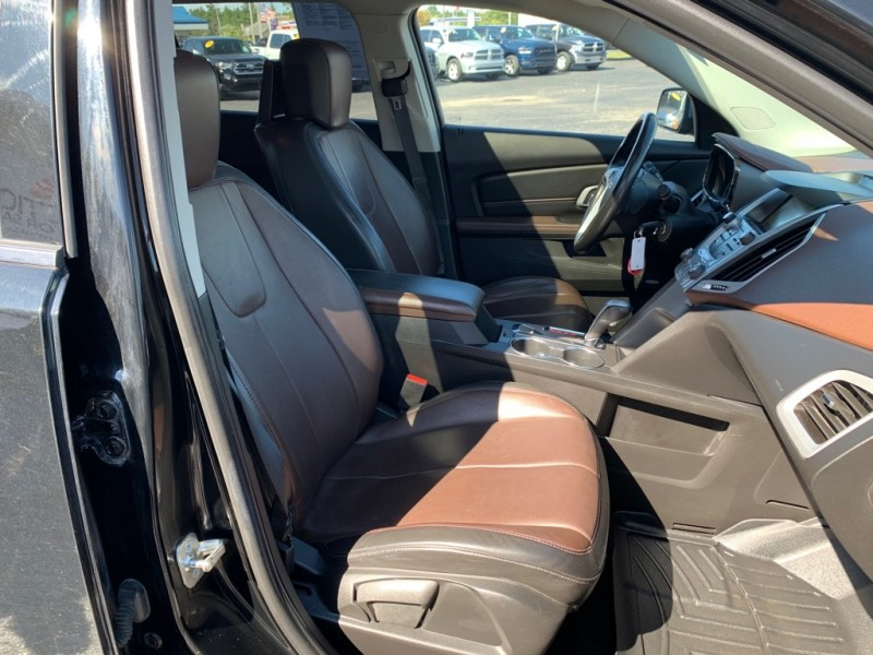 GMC TERRAIN 2013 price $13,500