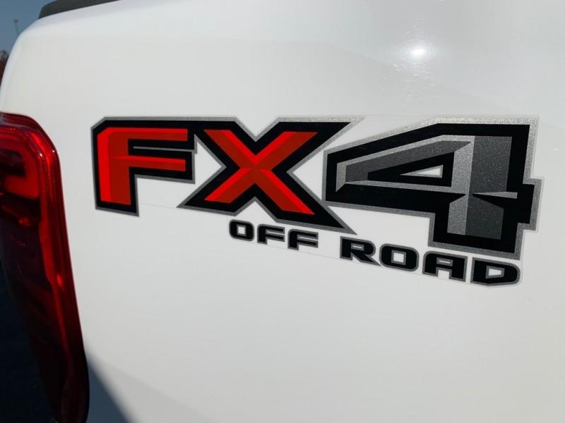FORD RANGER 2019 price $43,000