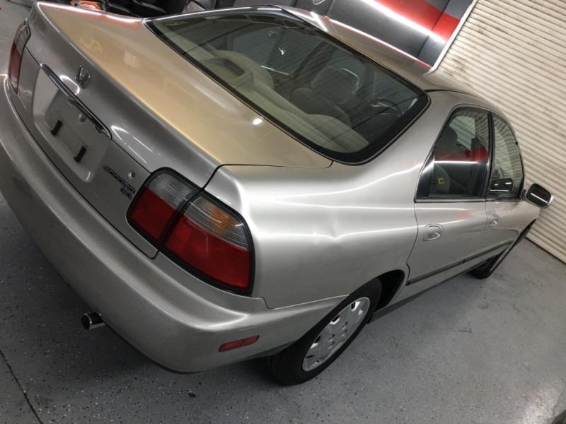 Honda ACCORD 1996 price $6,999