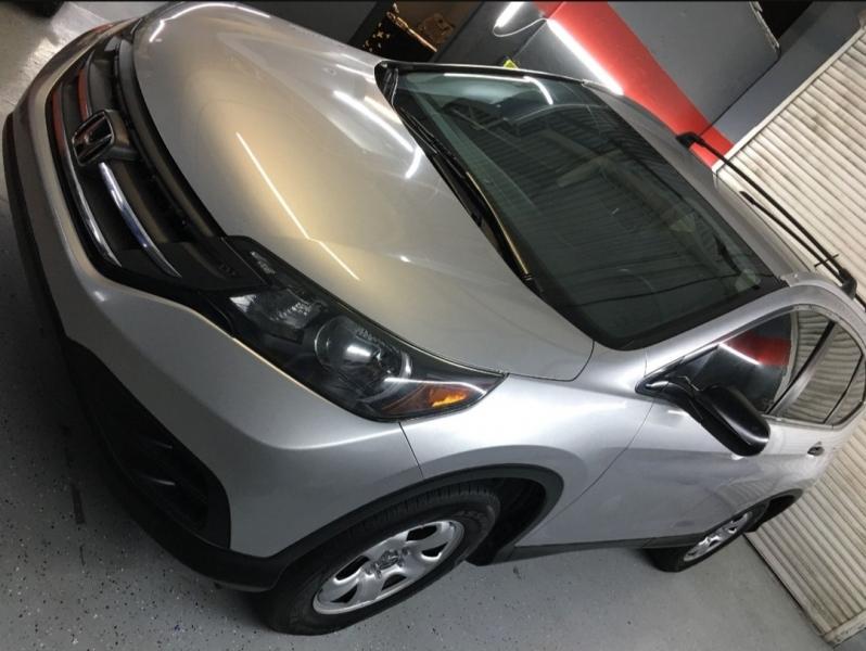 Honda CR-V 2013 price $14,299