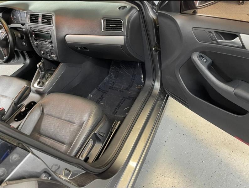 Volkswagen Jetta Sedan 2013 price Call for Pricing